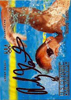 Ldspros Famous Mormon Athlete Sport Cards